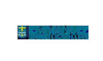 emmanuel-web-logo