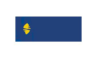 kinrosscollege-web-logo