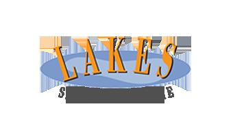 lakessc-web-logo