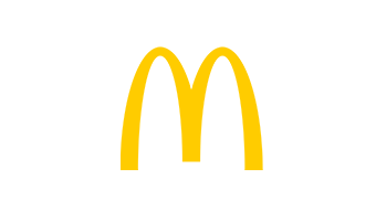 mcdonalds-web-logo